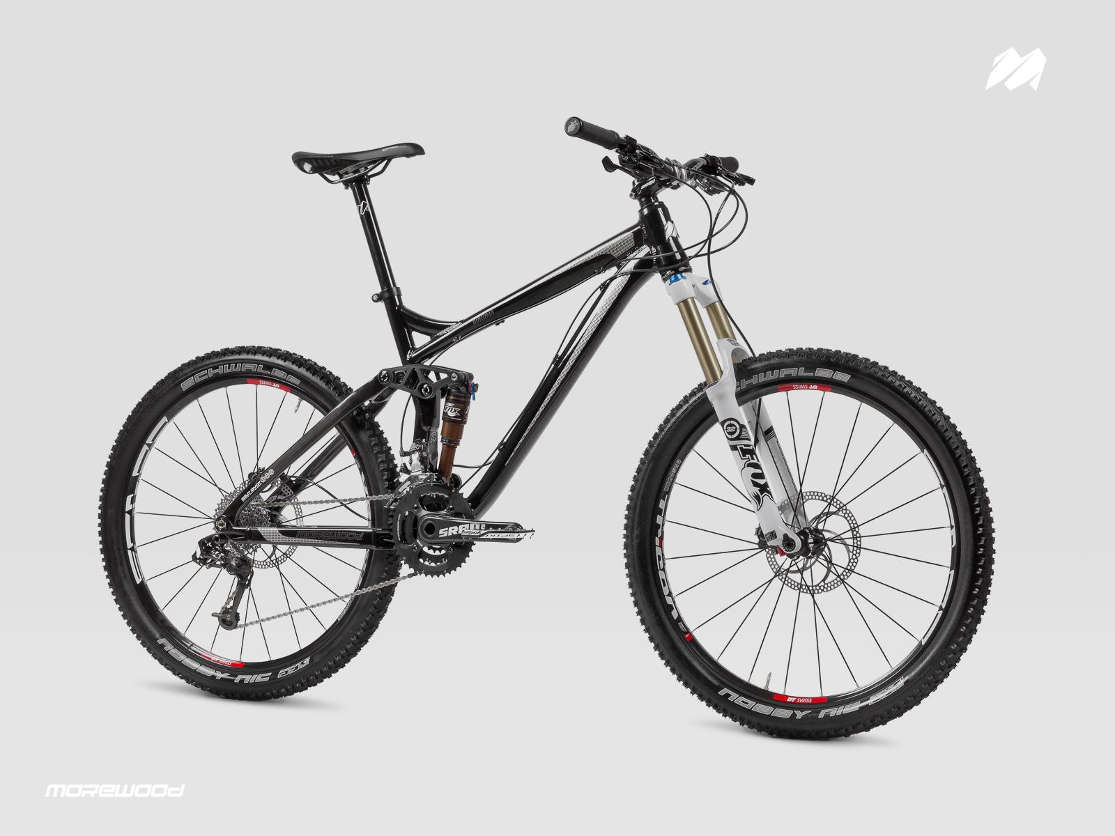 gazelle city zen e bike